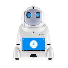 爱乐优(UNISROBO)智能机器人早教机小优