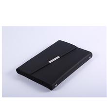 MiLi-Power-Notebook移动电源笔记本HB-B40