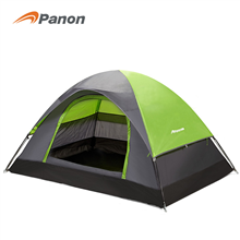 攀能双人帐篷PN-2261