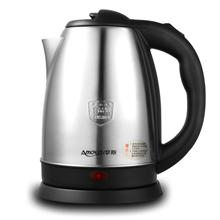 亚摩斯电热水壶AS-G18A6