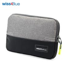 维仕蓝wissBlue睿尚系列7.9寸平板电脑包WB1161