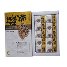 丰益精品榛蘑(纸盒)