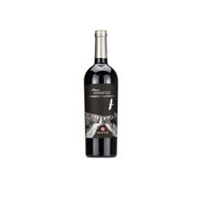 西班牙原装进口红酒火葡园DO级干红葡萄酒750ml