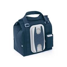 美固便携式电子冷藏袋S28