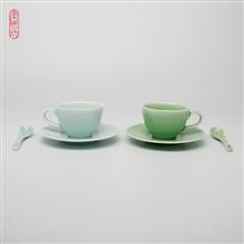 堂悦坊清平乐咖啡杯manbetx万博官方下载