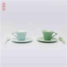 堂悦坊凤凰于飞咖啡杯manbetx万博官方下载