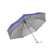 法国乐上(LEXON)雨伞LU16