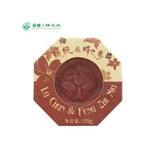 绿纯蜂之秀手工香皂万博官网manbetx