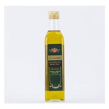 西班牙皇家戈麦斯特级初榨橄榄油500ml