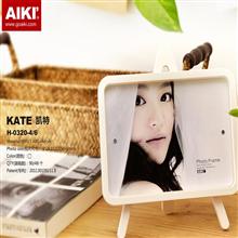 艾加相框凯特H-0320-6