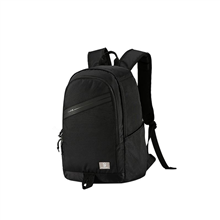 爱华仕(OIWAS)都市时尚轻量化减压休闲双肩背包4286