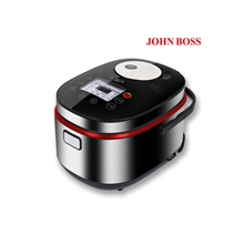 英国JOHNBOSS尊尚微电脑电饭煲HE-ZF40