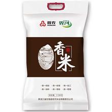 首农珍珠香米2.5kg