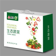 首农特菜B万博官网manbetx(卡券)