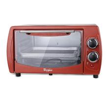 美国惠而浦(Whirlpool)电烤箱(十全食美)WTO-JM122G