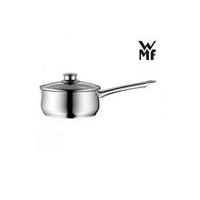 德国WMF完美福Diadem Plus奶锅(16cm) (07.3917.6040)