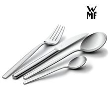 德国WMF完美福Bistro甜品4件套 (11.0484.6040)