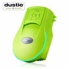 瑞典Dustie达氏空气消毒机DAS150