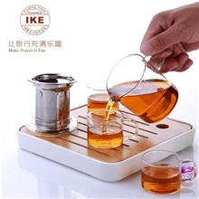 一柯旅行茶具manbetx万博官方下载YK-C608A