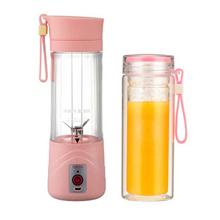 英国JOHNBOSS便携式电动果汁杯manbetx万博官方下载HB-D3830