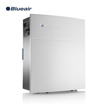布鲁雅尔Blueair空气净化器203Slim