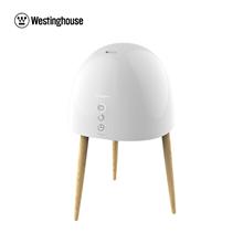 西屋(Westinghouse)家用静音智能恒温便捷上加水空气加湿器WHT-2560L
