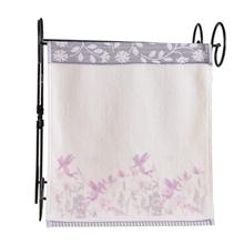 迪士尼小仙女毛巾两件套系列DSN15-026