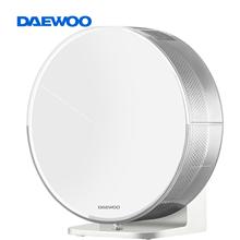 大宇(DAEWOO)无雾纯净型加湿器DHM-G15
