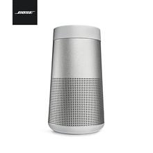 Bose SoundLink Revolve360度环绕防水无线音箱蓝牙扬声器小水壶