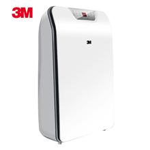 3M空气净化器kj-2025-SL