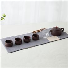 万春和节节高升·茶席组