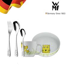 德国完美福WMF儿童餐具5件套12.8350.9984