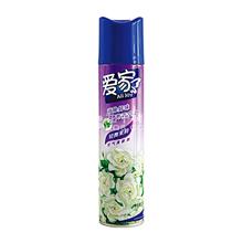 爱家空气清新剂茉莉香型300g*2