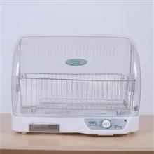 HOTLE多功能食具干燥消毒机(烘干/紫外线)HW-568Z