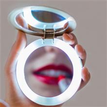 MIDU魔镜移动电源