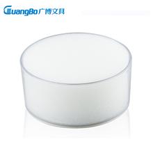 广博海绵缸HMG9273*12