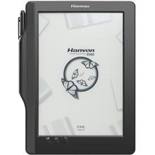 汉王Hanvon电纸书E960