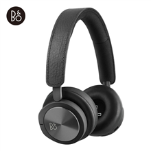 B&O无线降噪压耳式耳机BeoplayH8i