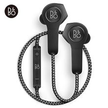 B&O无线蓝牙磁吸入耳式耳机beoplayH5