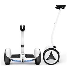 宜搏EBER智能平衡车两轮S10高配版