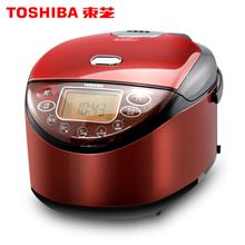 东芝微电脑电饭煲RC-N15MC