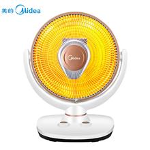 美的(Midea)取暖器NPS10-15D