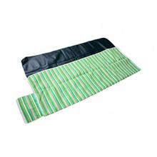 领路者折叠野餐地毯LZ-0401