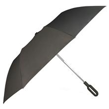 法国乐上HOOK折叠傘LU07