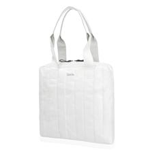 法国乐上AIR购物袋LN725(颜色随机)