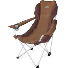 领路者沙滩半躺椅LZ-1504