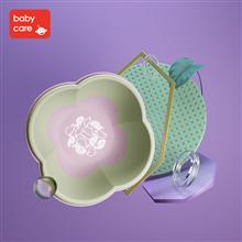 babycare婴儿洗脸盆3080