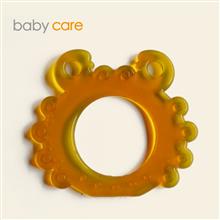 babycare婴儿牙胶咬咬胶302