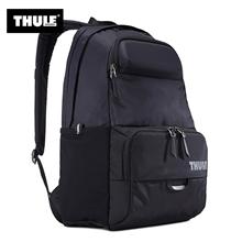 瑞典拓乐ThuleDeparter防水电脑包时尚休闲通勤包双肩背包TDMB-115