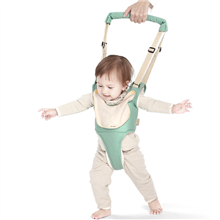 babycare四季宝宝儿童防走失学步带3010